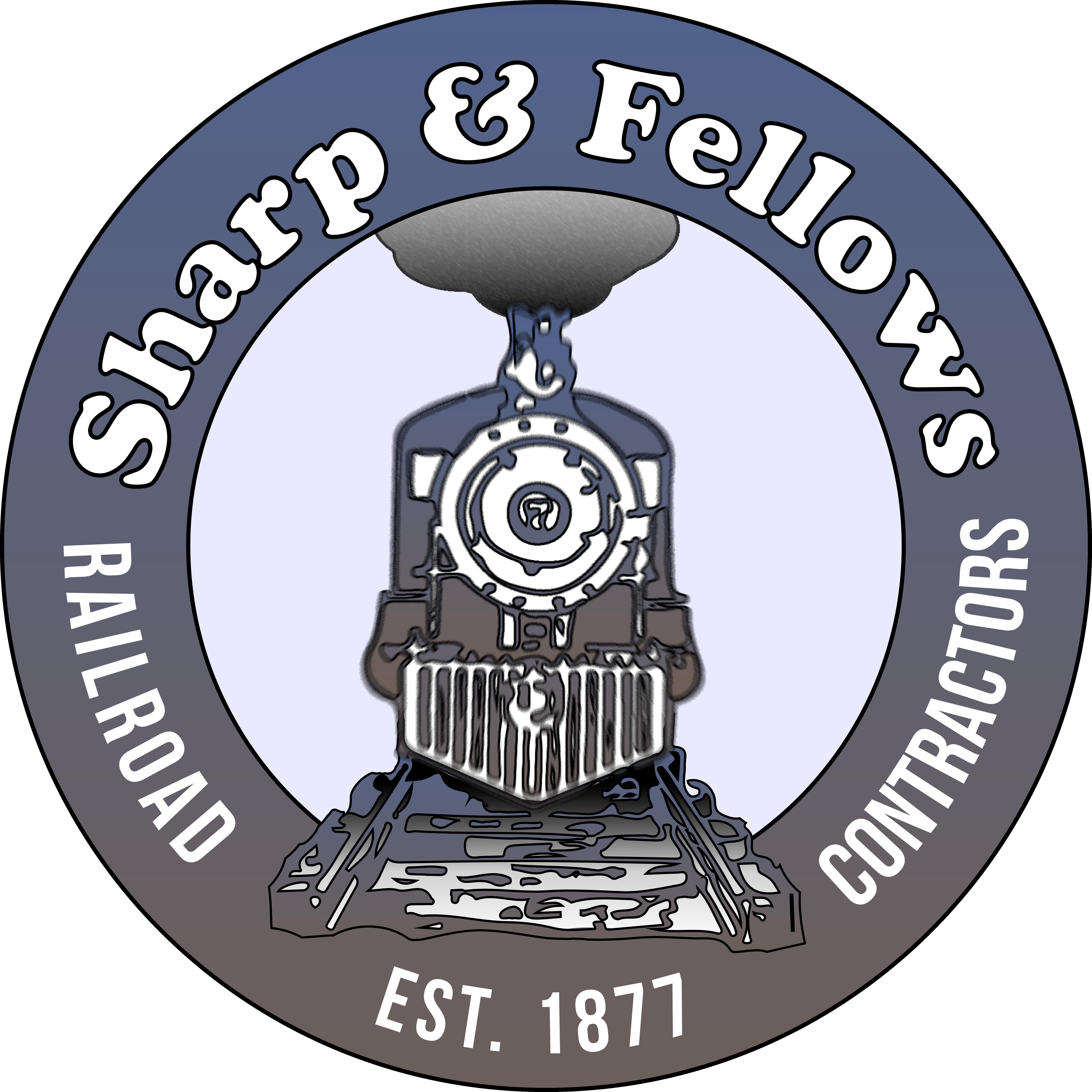 Railroad Design, Construction and Mainatenance | Sharp